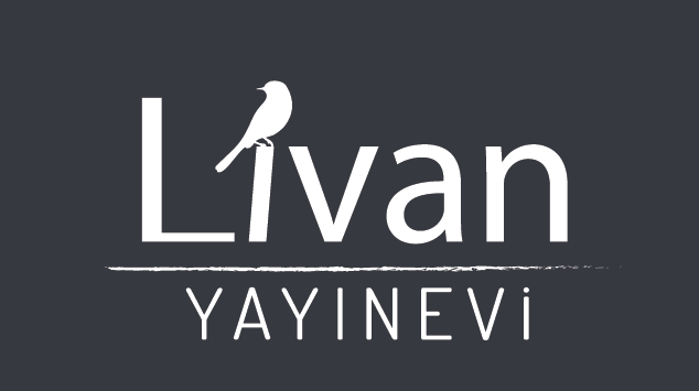 Livan Yayınevi